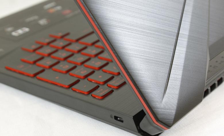 Появились результаты тестов новейшего мобильного процессора AMD Ryzen 5 3550H