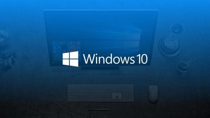 Последнее обновление Windows 10 ухудшило графику вDestiny 2