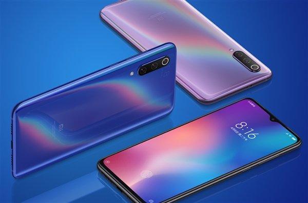 Президент Xiaomi объяснил, почему не удается выпускать Mi 9 в достаточных количествах. Все дело – в отсутствии опыта и проблемах с менеджментом