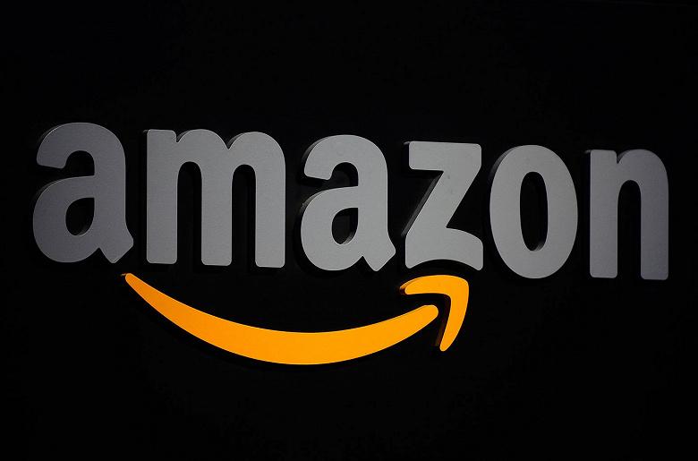 Полностью бесплатно. Amazon собирается запустить потоковый музыкальный сервис, не требующий оплаты