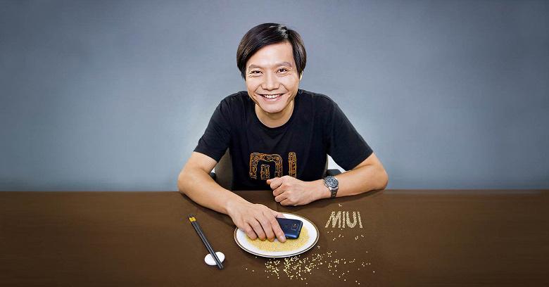 Xiaomi уже знает, какие смартфоны планирует выпускать через 10 лет. Huawei не будет влиять на ценовую политику Xiaomi