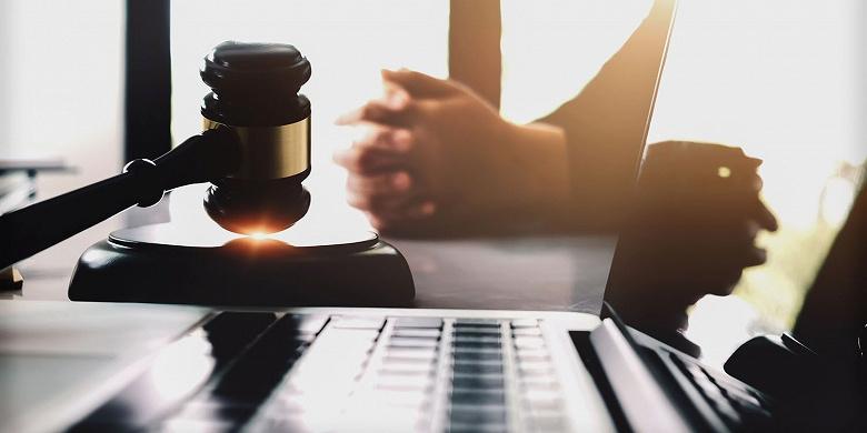 Конфликт обострился: в рамках судебного разбирательства Apple требует от Qualcomm до 30 млрд долларов
