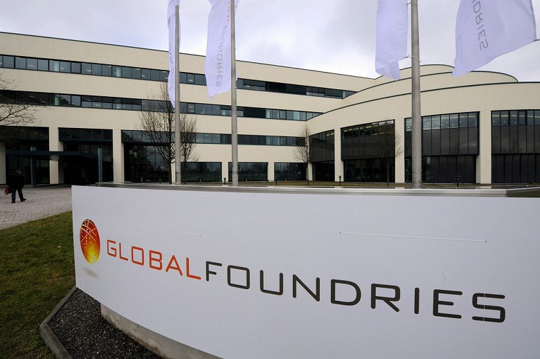 Globalfoundries продает вторую фабрику за последние три месяца