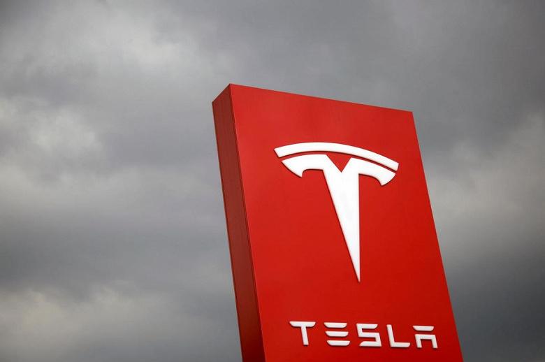 Tesla может обратиться к «альтернативным источникам финансирования»