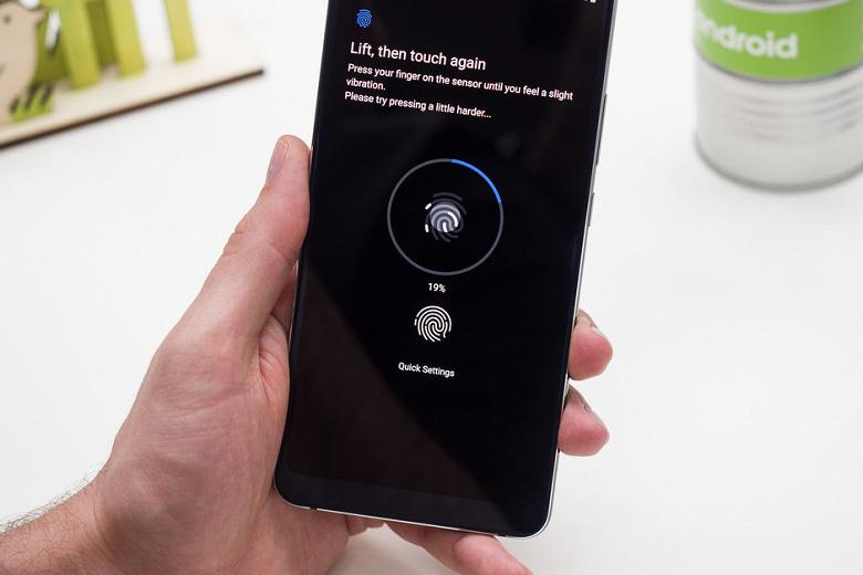 Перестарались с улучшениями. Обновление нанесло удар по безопасности Nokia 9 PureView с пентакамерой