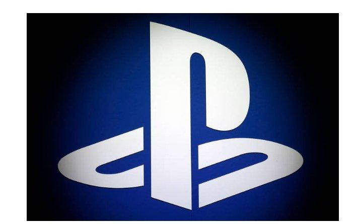 Игровой консоли Sony PlayStation 5 приписывают пока ещё не анонсированный процессор AMD Ryzen 3600G