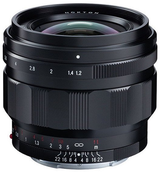 Voigtlander-Nokton-50mm-f1.2-Aspherical-