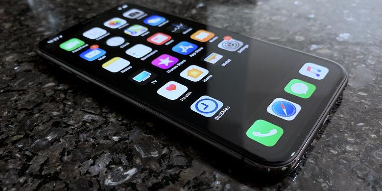 iOS 13 принесёт огромные изменения: тёмная тема и многозадачность с несколькими окнами для iPad, которые можно перемещать по экрану