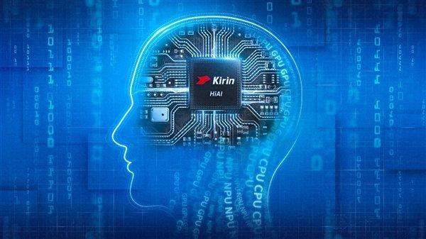 Назван срок начала серийного выпуска SoC Huawei Kirin 985