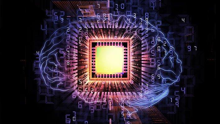 Fujitsu удалось установить рекорд скорости глубокого обучения