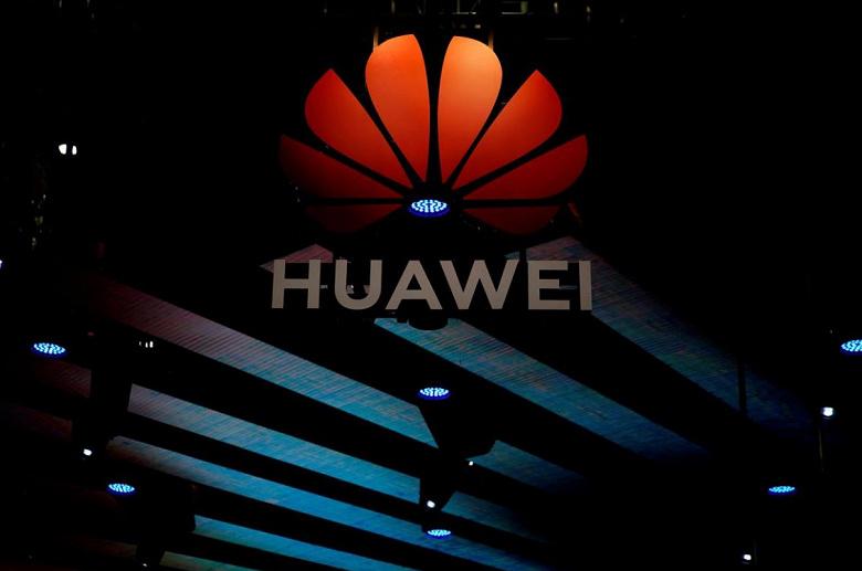 Apple вела переговоры о поставках модемов 5G с Samsung, Intel и MediaTek, но не с Huawei