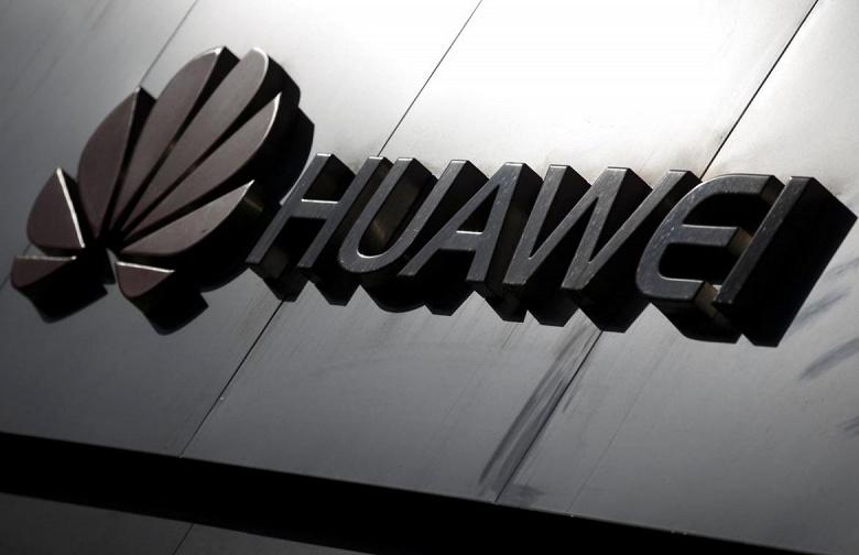 Бельгийское агентство по кибербезопасности считает безопасным использование оборудования Huawei