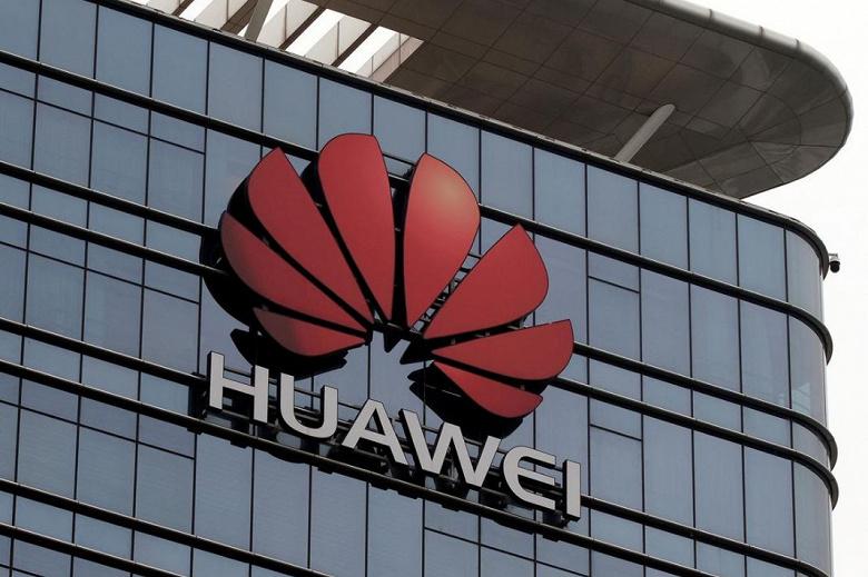 Польше не по карману отказ от оборудования Huawei для сетей 5G