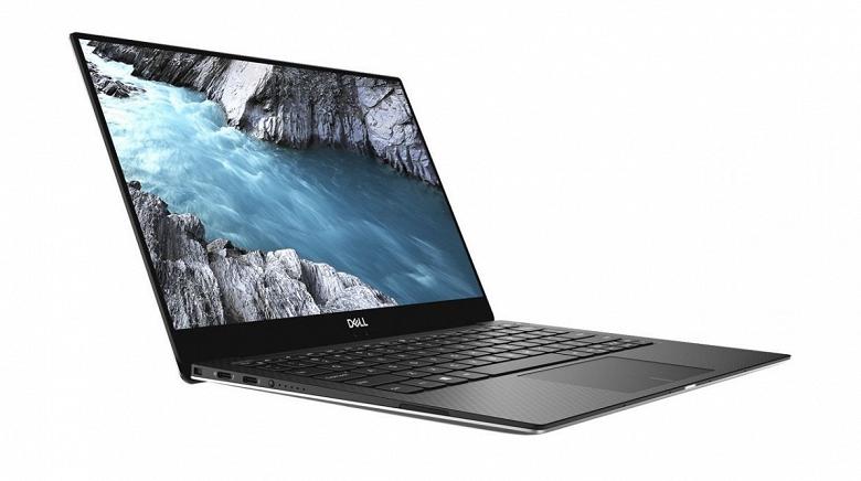 Dell готовит ноутбук XPS Maximus с двумя дисплеями