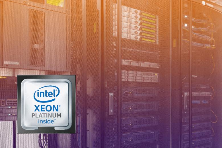 Intel представила массу новых серверных CPU, среди которых есть 48-ядерная модель