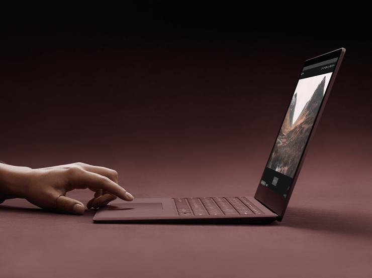 Аппетиты растут. Новый Windows 10 требует от ПК как минимум 32 ГБ памяти