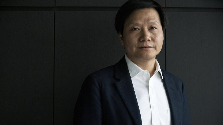 Очень нескромно. Годовая зарплата главы Xiaomi составляет 1,5 млрд долларов
