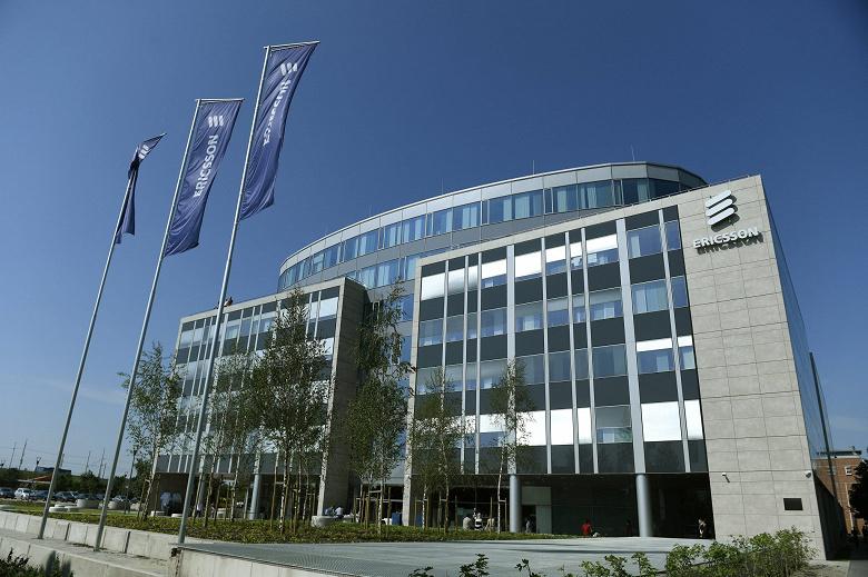 В Ericsson признают, что развертывание 5G в Европе продвигается медленно