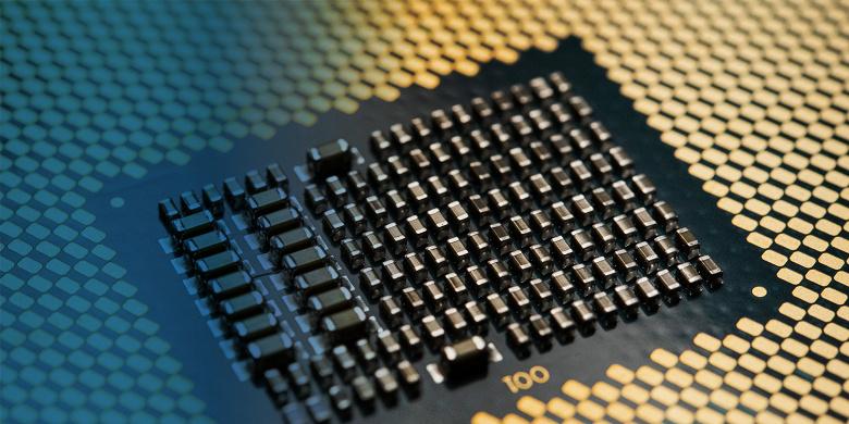 Свежие дорожные карты Intel: не ждите 10-нанометровых настольных процессоров ещё минимум два с половиной года