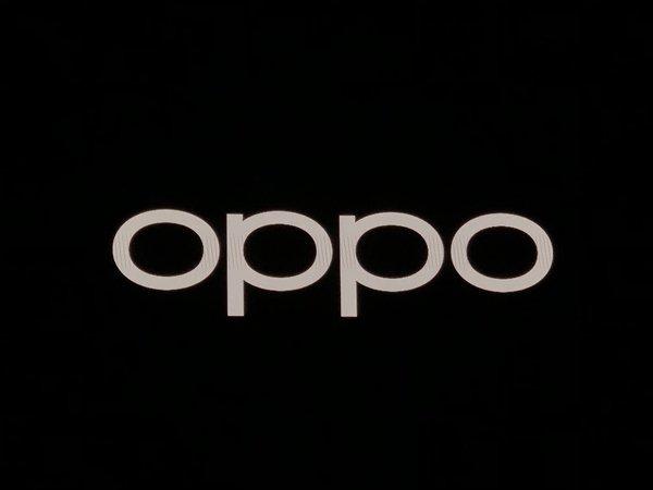 Oppo: новый логотип, инвестиции в 1,5 млрд долларов и новые устройства