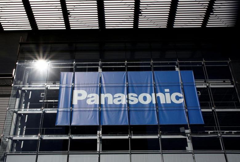 Panasonic может модернизировать завод в Японии, выпускающий аккумуляторы для Tesla