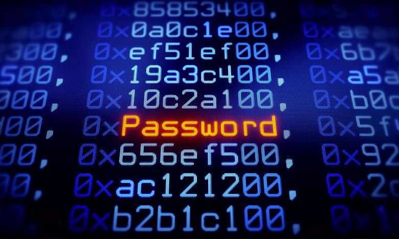 Microsoft признает, что принуждение пользователей к регулярной смене паролей не повышает безопасность