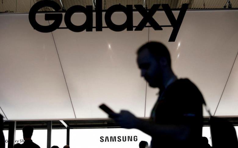 Завтра Samsung всех шокирует. Аналитики утверждают, что операционная прибыль компании рухнет более чем вдвое