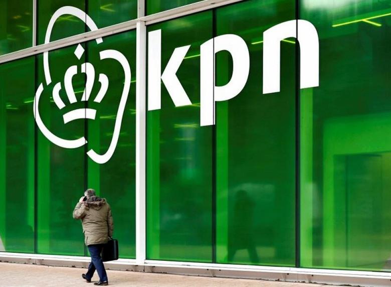 Нидерландская компания KPN не будет использовать оборудование Huawei в базовой сети 5G