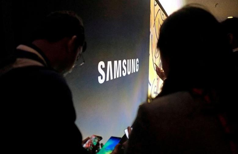 Компания Samsung Electronics опубликовала предварительные итоги первого квартала 2019 года