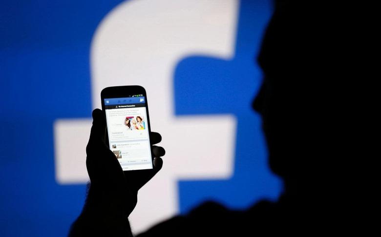 Скандалы нипочём. Facebook нарастила выручку, расширила штат и увеличила число активных пользователей