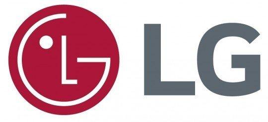По предварительной оценке операционная прибыль LG за год сократилась на 18,8%