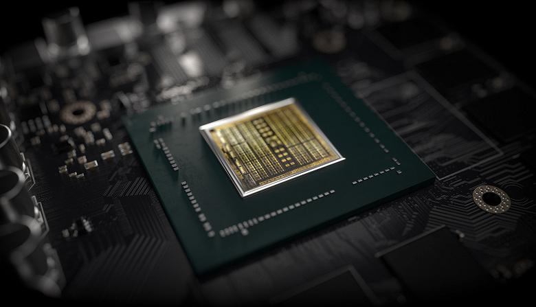 Подтверждено существование не только видеокарты GeForce GTX 1650 Ti, но и GTX 1650 с 2 ГБ памяти
