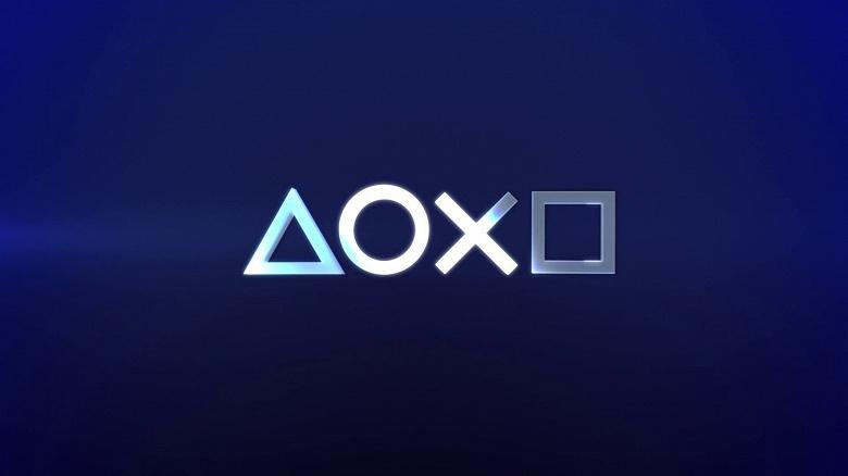 Игровая приставка Sony PS5 не выйдет в ближайшие 12 месяцев