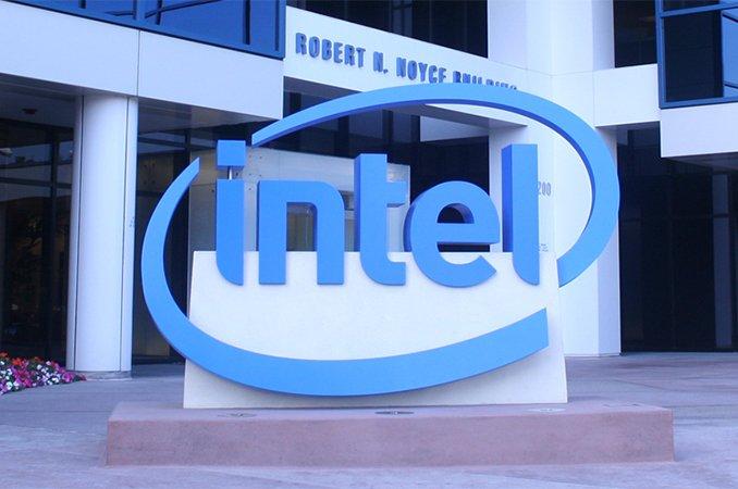 Теперь официально: не ждите настольных 10-нанометровых CPU Intel минимум до 2021 года