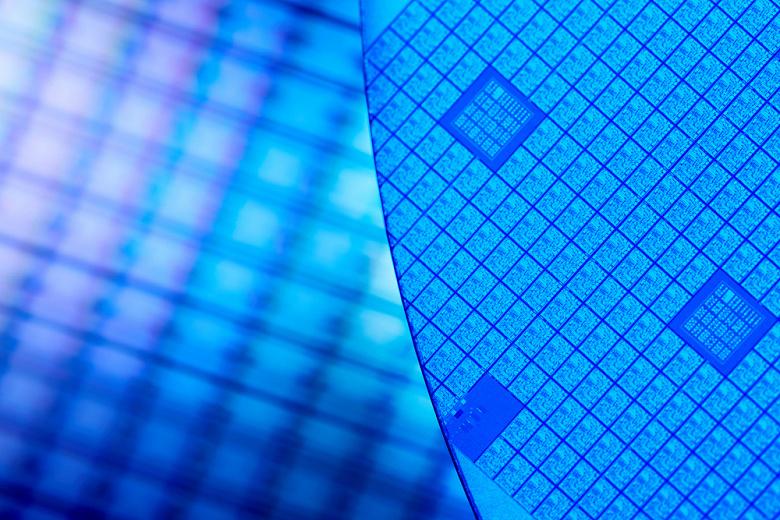 Рынок материалов для полупроводникового производства в 2018 году побил рекорд 2011 года