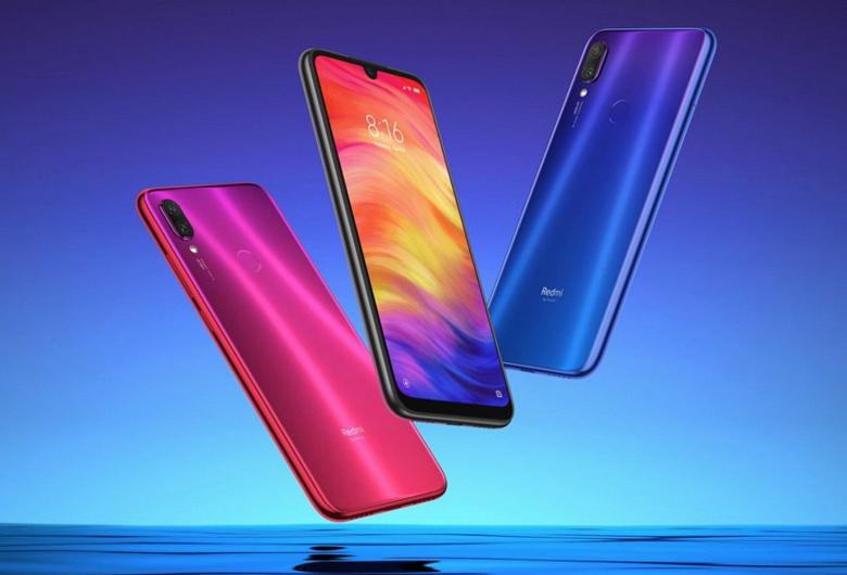 Объявлены самые выгодные смартфоны по соотношению цены и производительности