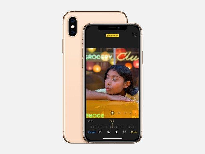 Преемник iPhone XR получит станет больше похож на iPhone XS
