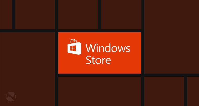 На четыре года раньше обещанного. Microsoft решила ускорить «смерть» Windows 8