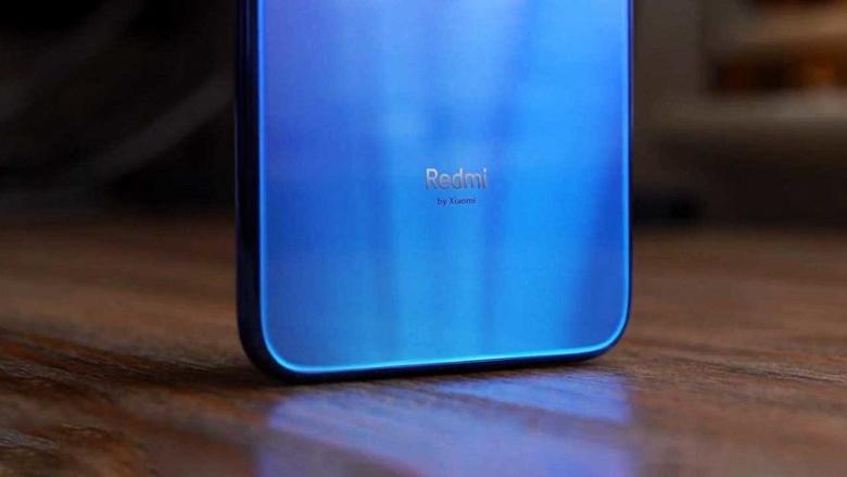 Вице-президент Xiaomi заявил, что Redmi 855 оптимизирован для игр