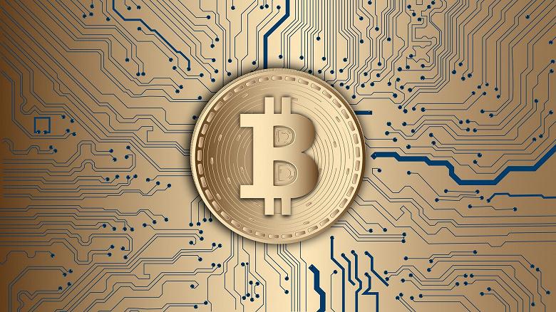 Очередной скачок. Bitcoin подорожал до 8700 долларов