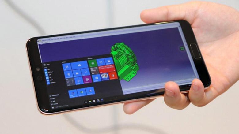 Разработчики Windows разорвали отношения с Huawei