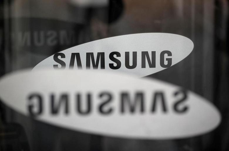 В Samsung пока не приняли решение об инвестициях во вторую фабрику по производству памяти в китайском Сиане