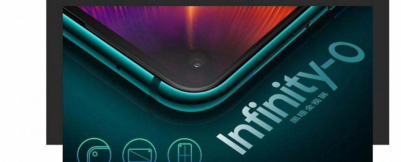 Потенциальный бестселлер Samsung Galaxy M40 выйдет 11 июня