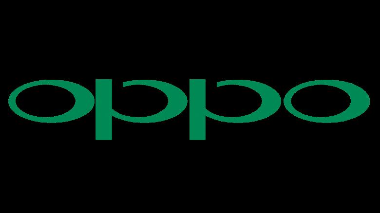 Вице-президент Oppo обещает еще один «действительно классный смартфон» до конца июня 2019