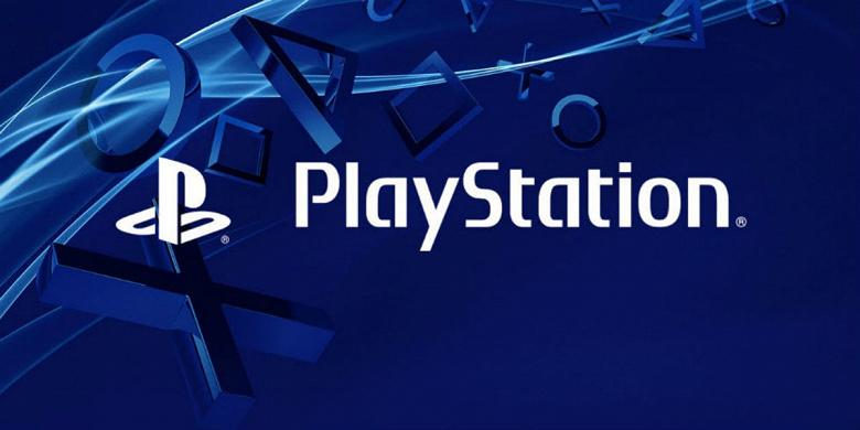 Консоль Sony PlayStation 5 для разработчиков располагает 32 ГБ памяти GDDR6 и накопителем объёмом 2 ТБ