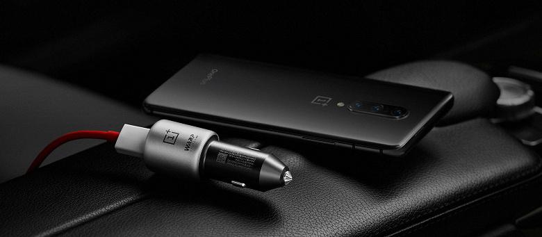 Наушники OnePlus Bullets Wireless 2: три драйвера, 14 часов автономности и сверхбыстрая зарядки