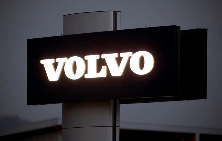 LG Chem и CATL и будут поставлять аккумуляторы для электромобилей Volvo