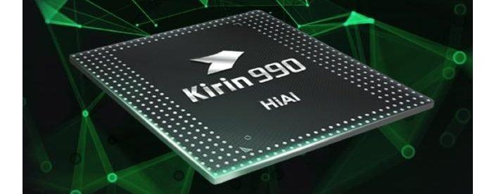 SoC Kirin 990 с технологиями Arm выйдет в 2020 году, а в Kirin 1020 будут только собственные разработки Huawei