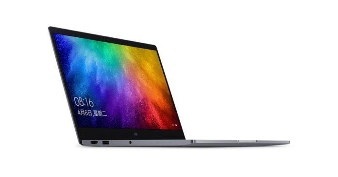 Бюджетный ноутбук Redmi RedmiBook 14 получит даже дискретную видеокарту