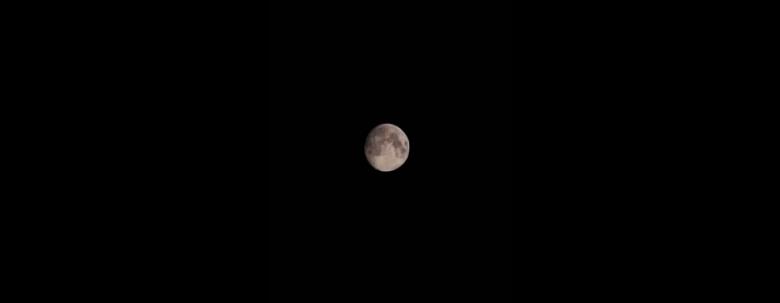 Лунный режим для всех. Смартфон Xiaomi Mi 9 SE получил обновление с функцией Moon Mode